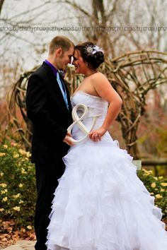 Wedding pose ~ Clicks By Charity Photography