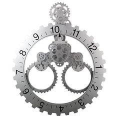 https://www.amazon.ca/Sea-Team-Mechanical-Decorative-Steampunk/dp/B0154F7B2A/ref=pd_sbs_201_1?_encoding=UTF8