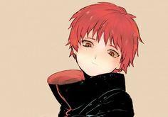 Naruto Shippuden, Boruto, Sasori And Deidara, Sasunaru, Akatsuki, I Cant Do This, Team 7, Kakashi, Anime Naruto