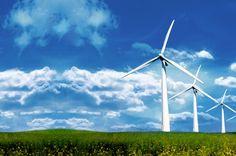 Nuovo record a Giugno per le energie rinnovabili in Italia