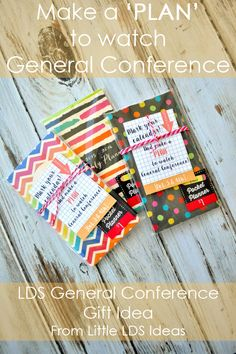 LDS-General-Conference-Gift