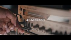 EUROSPORT - THE PLAYLIST OF YOUR SUMMER | Clios Thursday Night Football, Advertising Awards, Saatchi & Saatchi, Billie Jean King, Fox Sports, Espn, Case Study, Social Media