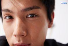"""(画像4/6)吉沢亮×中川大志""""尊い""""コンビ、気が合いすぎて「つきあう。好き」"""