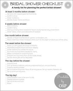 bridal shower thank you notes wording bridal shower thankyou wedding ideas