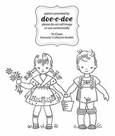 Mrs Claus Colouring In Cartoon Coloring Pages Coloring