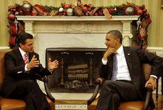 EEUU anuncia fondo para Innovación y Emprendimiento en México - Chilanga Banda #Mexico