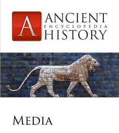OT culture & history: Median Empire - According to Herodotus, the Magi were of a Median tribe who traded their religious power/skill for political power with the Persians. Bible Tools, Persian People, Book Of Matthew, Verses, Dan, Empire, Culture, History, Historia