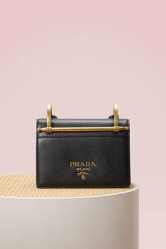 a3352e3d3c 306 best Prada images on Pinterest in 2019