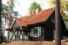 http://www.polskadrewniana.pl/krutynia/138