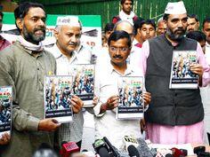 Finding candidate against Kejriwal proving difficult for BJP,Delhi Election 2015, Delhi Assembly Election 2015, Delhi Election News