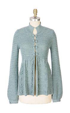 100+ Best sweater girl ideas   girls sweaters, sweaters, fashion