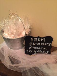 20 Best Ideas For Rustic Bridal Shower Brunch Party Favors Funny Bridal Shower Gifts, My Bridal Shower, Baby Shower, Bridal Shower Rustic, Bridal Shower Party Favor, Bridal Showers, Rustic Wedding Favors, Wedding Ideas, Nautical Wedding