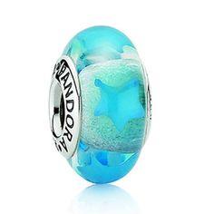 Pandora Damen-Charm Murano Glas Stern Blau 790905 Pandora http://www.amazon.de/dp/B005IF0OZI/ref=cm_sw_r_pi_dp_Agnvvb01T1Z6X