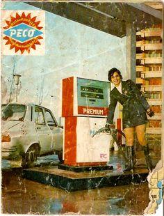 Communism, Caligraphy, Monograms, Nostalgia, Poster, Letters, Memories, Illustration, Painting