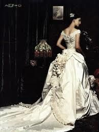 baroc wedding - Recherche Google