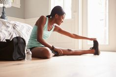 25 Ways to Run FasterStat