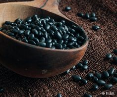 02046_Blog_Post_12_Heart_Healthy_Blackbeans_600x500_QD