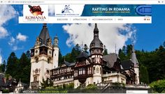 Little things: Little things about the website 'Romania Travel Gu...