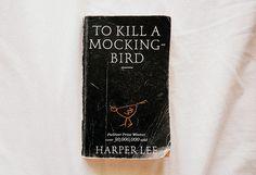 harper lee #book