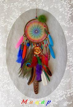 Wall Hanger, Hangers, Sun Catcher, Nativity, Native American, Dream Catchers, Crafts, Chakras, Art