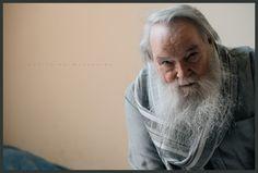 © Cristina Mesturini 2015, Roye Lee in grey. #portrait #RoyeLee