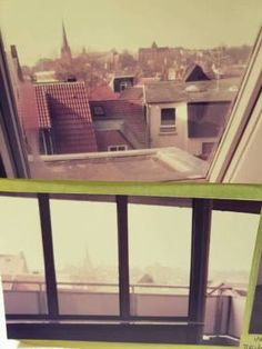 Sonnige 2 Zimmer Wohnung in Schleswig-Holstein - Flensburg   eBay Kleinanzeigen