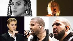 MTV Video Music Awards 2016 Make your predictions now! - Goldderby