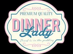 Review - Vape dinner lady 3 juice review | Vaping Forum - Planet of the Vapes