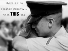 Usmc Love, Marine Love, Military Love, Airforce Wife, Military Girlfriend, Navy Wife, Navy Sister, Army Life, I Miss Him