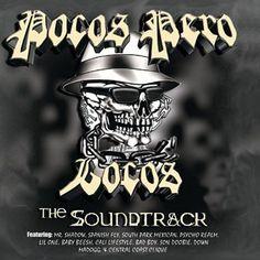 The Soundtrack (Edited Version)