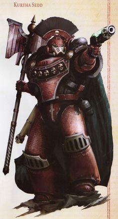 Warhammer 40000,warhammer40000, warhammer40k, warhammer 40k, ваха, сорокотысячник,Wh Песочница,фэндомы,Horus Heresy,Ересь Хоруса,Ultramarines,Ультрамарины,Space Marine,Adeptus Astartes,Imperium,Империум,Word Bearers,Chaos (Wh 40000)