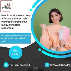 Paras education services is backbone of your financial support,choose us and let us guide you step by step in your dreams. For all your queries contact us on:- Visit our website and get yourself registered-www.isloan.org Email us on- info@isloan.org Dreaming Of You, Dreams, Education, Website, Onderwijs, Learning