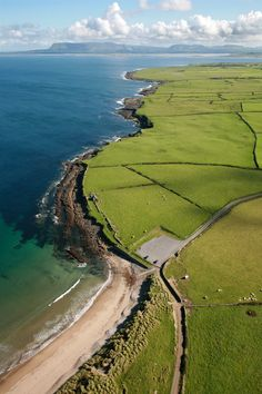 """Take a look at TripAdvisor's 118 suggestions for spots to visit in Sligo aka """"Yeats Country"""" during your Ireland vacation."""