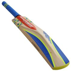 Gray-Nicolls Omega XRD Test Cricket Bat - In Stock