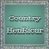 "6245 Country by Heinz Hoffmann ""HenRicur"" on SoundCloud"