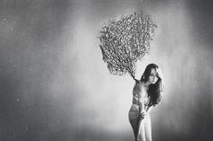 Art & Soul - Beyond Photography by Barbaros Cangürgel - 121Clicks.com
