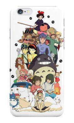 Studio Ghibli Tattoo Design by AlishaArt Studio Ghibli Tattoo, Studio Ghibli Art, Studio Ghibli Movies, Studio Ghibli Quotes, Studio Ghibli Poster, Manga Anime, Film Manga, Anime Art, Manga Art