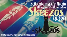 Skeezos