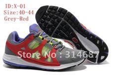 9cad8d293a79 5 colors NEW Arrival Men s Running Shoes