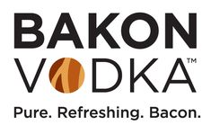 Bakon Vodka (Bacon Flavored Vodka) Review - Drink Spirits