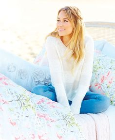 Chic Peek: My December Kohl's Collection   A Giveaway! #laurenconrad