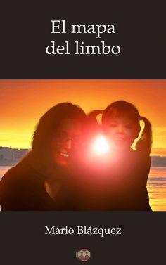 Autor: Mario Blázquez, Género: Narrativa, Sinopsis: Estela recibe noticias desconcertantes de su padre