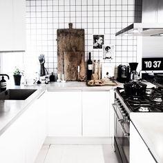 perolavsolvberg kitchen
