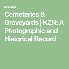 Cemeteries & Graveyards - KZN: A Photographic and Historical Record St Matthews Church, Nottingham Road, St John's Church, Military Cemetery, Saint Matthew, Anglican Church, Merchant Navy, Graveyards, Lutheran