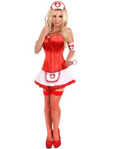 Love it! MOONIGHT Sexy Nur... http://www.alternatwist.com/products/moonight-sexy-nurse-costume-erotic-costumes-role-play-women-erotic-lingerie-female-sexy-underwear-red-cross-uniform-games?utm_campaign=social_autopilot&utm_source=pin&utm_medium=pin