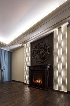#APAVISA #tile #design #projects