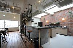 都内のマンション キッチン - Google 検索