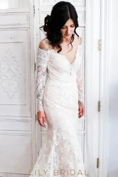 All Wedding Dresses at LilyBridal.co.nz – Page 8