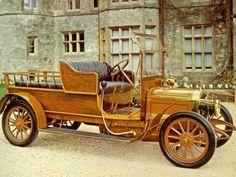 old cars/ 1912 Delahaye Ford Classic Cars, Classic Trucks, Ferrari California, Antique Trucks, Antique Cars, Carros Retro, Vintage Cars For Sale, Veteran Car, Classic Car Restoration