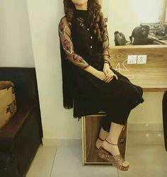 """ all set for tonight's edition of for Stylish Dresses, Simple Dresses, Elegant Dresses, Beautiful Dresses, Nice Dresses, Casual Dresses, Pakistani Formal Dresses, Pakistani Dress Design, Pakistani Outfits"